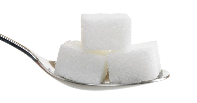 addict-sugar-crave-stop-overcome-tip-surprise-source-health-spry