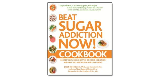 beat-sugar-addiction-now-cookbook-health-spry