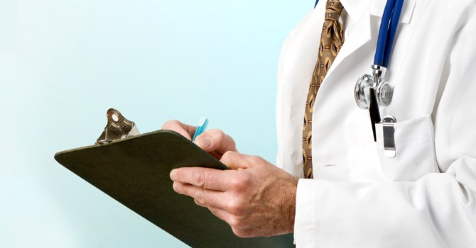 doctor-get-have-cancer-deal-process-handle-patient-survival-ken-rybicki-carolyn-runowicz-health-spry