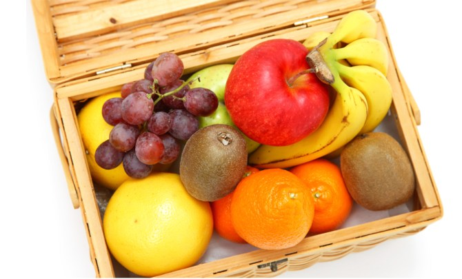 fruit-eat-everyday-apple-best-food-super-kathy-freston-lean-revolutionary-simple-30-day-plan-healthy-lasting-weight-loss-spry