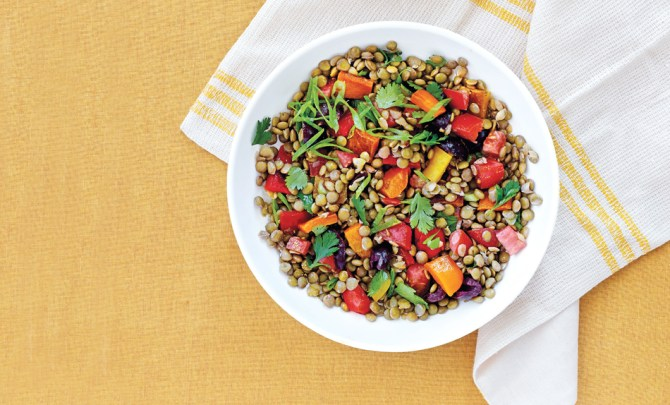 Grilled-Peppers-And-Lentil-Salad-Spry.jpg