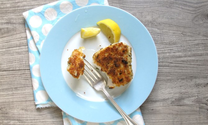 Crunchy-Wild-Striped-Bass-Relish-Recipe.jpg