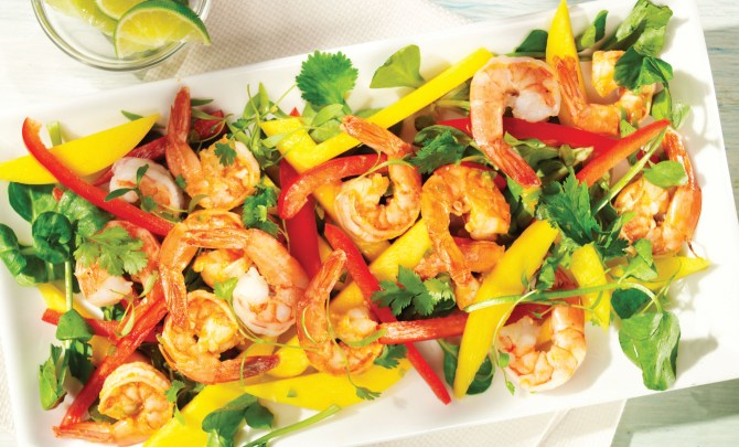 Marinated-Shrimp-And-Mango-Salad-Spry.jpg