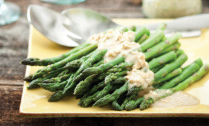 naptime-chef-asparagus-feta-vinaigrette-quick-easy-dinner-recipe-health-spry-325x195-1471452041-e1471452410477-670x405-1471453466