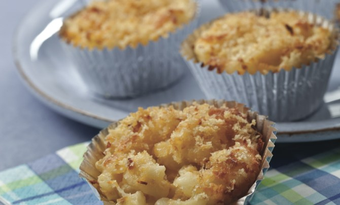 Quick-Fix-Macaroni-And-Cheese-Muffins-Spry.jpg