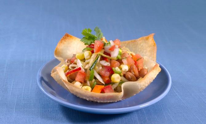 Serenade-Vegetable-Tacos-Spry.jpg