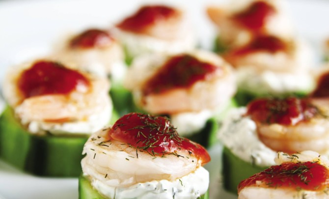 Shrimp-Cocktail-Cucumber-Bites-Spry.jpg