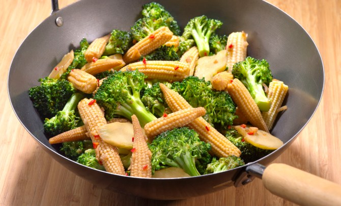 Spicy-Stir-Fried-Corn-And-Broccoli-Spry.jpg