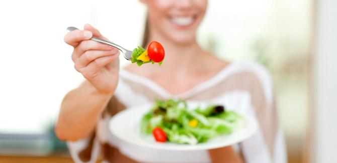 weight-watcher-point-plus-plan-health-diet-weight-loss-spry