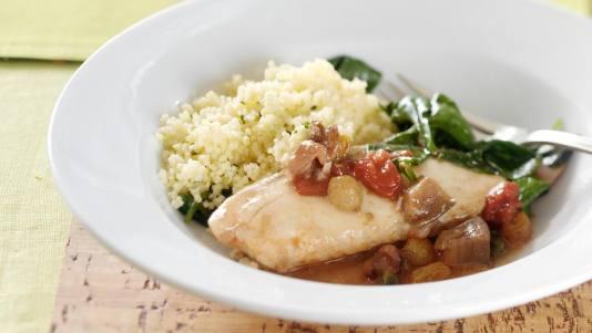 15036-15036-sicilian-tilapia-health-dinner-relish-spry__crop-landscape-534x0