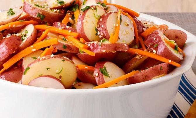 Carrot-Sesame-Potato-Salad-Spry.jpg
