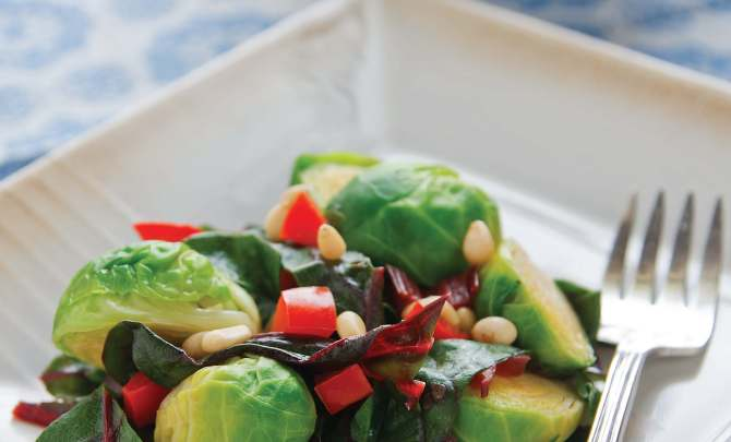 Chard-With-Brussel-Sprouts-Spry.jpg
