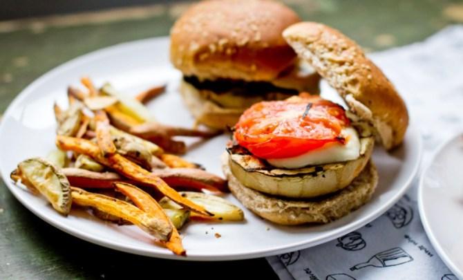 grill-eggplant-parmesan-parm-italian-fresh-lite-sandwich-health-spry