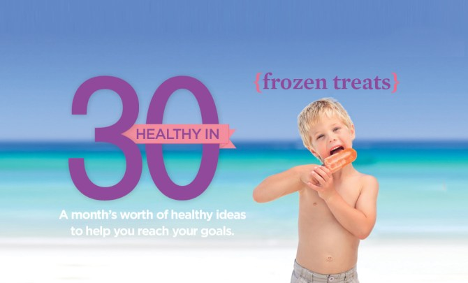 hi30-564x301-frozen_treats3