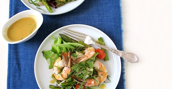 roasted-asparagus-shrimp-salad-health-recipe-spry