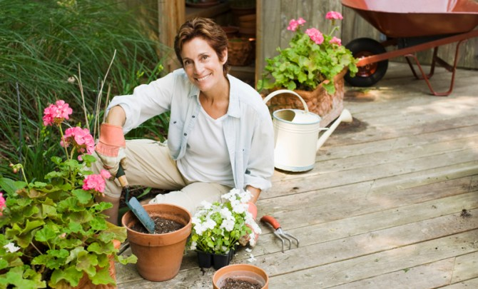 summer-allergy-sinus-sick-protect-health-spry