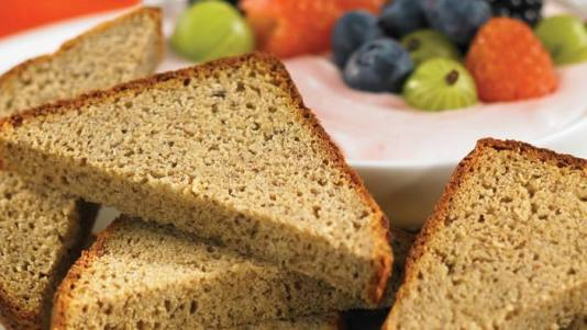 57856-gluten-free-banana-bread-baked-breakfast-health-food-spry__crop-landscape-534x0