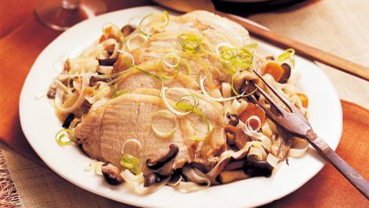 62708-chinese-slow-cook-crock-pot-pork-low-no-fat-asian-cook-book-health-spry__crop-landscape-534x0