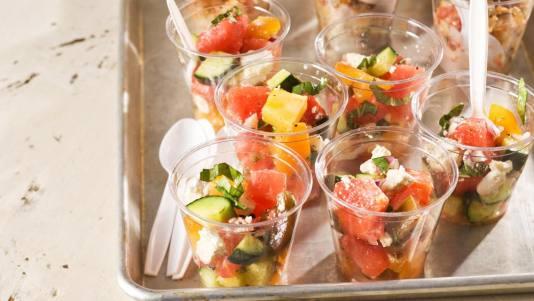 66806-watermelon-tomato-cucumber-salad-nashville-recipe-project-relish__crop-landscape-534x0