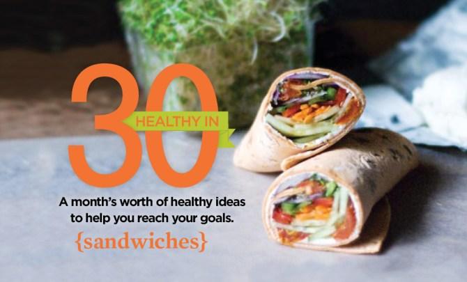 hi30-564x301-sandwiches-v3
