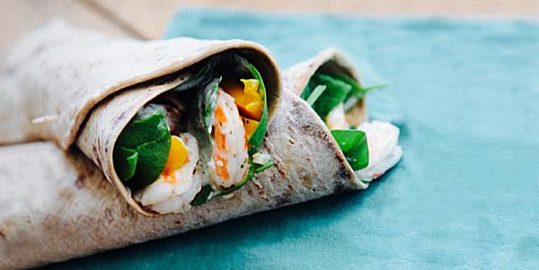 shrimp-mango-wrap-sandwich-lumch-quick-easy-healthy-spry
