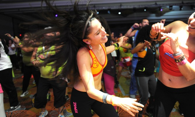 zumba-dance-aerobic-convention-instructor-learn-experience-fun-exercise-workout-health-spry