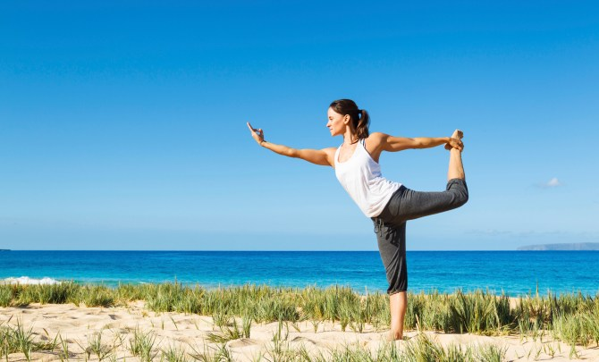 Woman-Yoga-Pose-Vinyasa-Spry.jpg