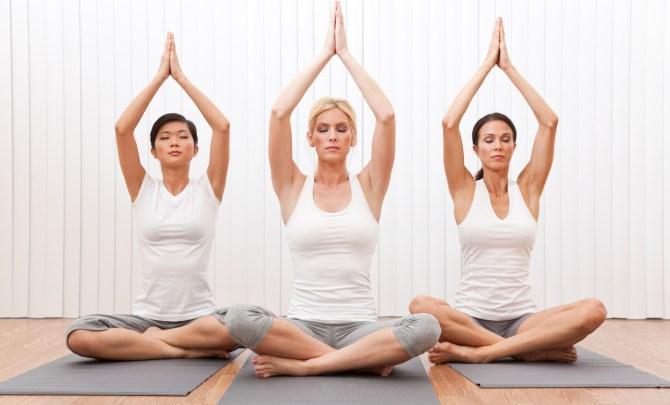 Women-Yoga-Pose-Peace-Exercise-Spry.jpg
