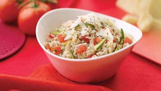 66857-chia-seed-cookbook-rice_salad-food-eat-diet-health-spry__crop-landscape-534x0