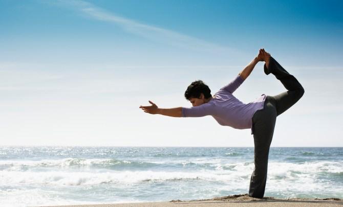 Woman-Yoga-Beath-Bikram-Exercise-Spry.jpg