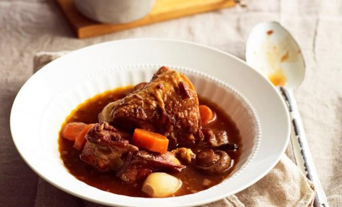 coq-au-vin-delish-family-cookbook-health-recipe-spry