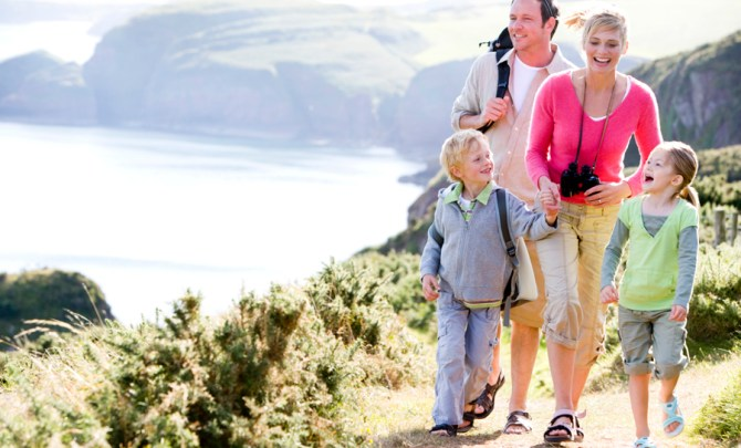 fit-family-tip-idea-health-spry