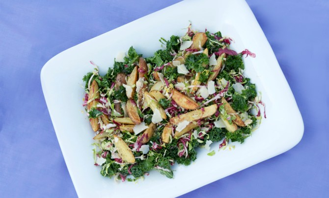 rustic-potato-salad-kale-fall-side-dish-health-spry