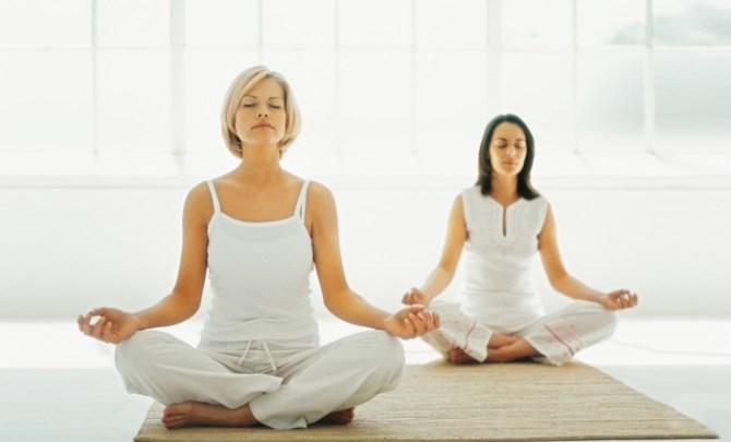 Woman-Yoga-Pose-Kandalini-Spry.jpg