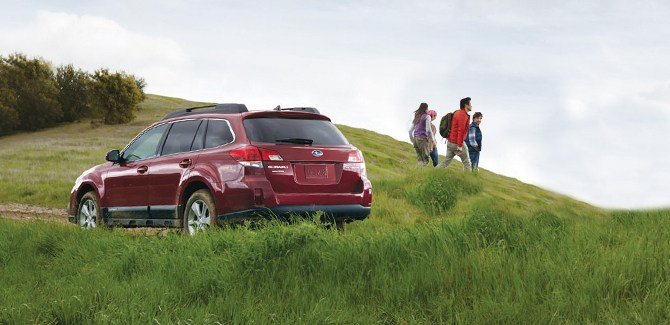 subaru-new-feature-best-car-vehicle-active-family-spry