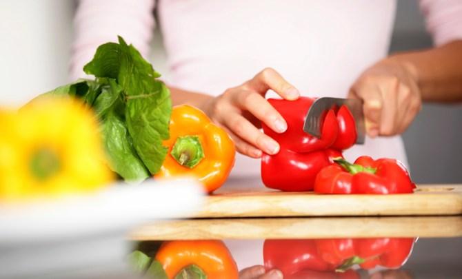 List of Atkin's Diet friendly foods.