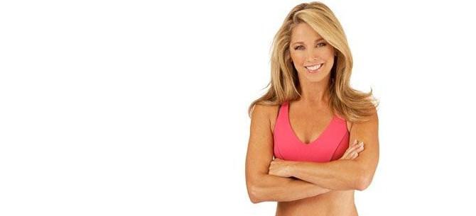 denise-austin-inspire-exercise-health-spry