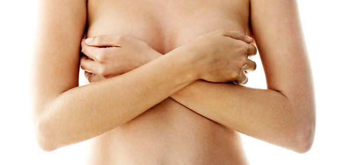 Dense-Breast-Cancer-Risk-Health-Spry