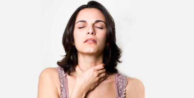 heartburn-acid-reflux-gerd-cancer-throat-esophageal-protect-acid-health-spry