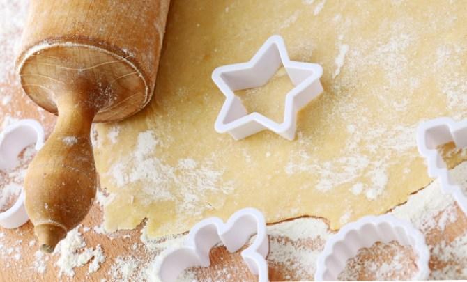 Health-Cookie-Recipe#17D0F3