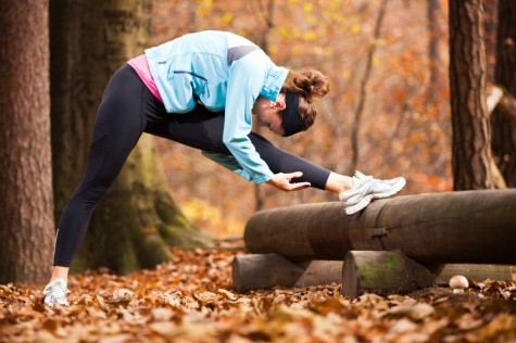 stretching-web-iStock_000018326226Small-475x316-1