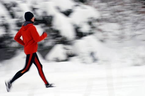 bigstock-Winter-jogging-intentional-mo-16357031-475x317
