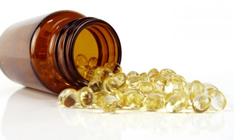 Vitamin-D-Deficiency-How-Much-Good-Source-Skin-Health-Benefit-Expert-Opinion-Tip-Advise-Spry-475x285