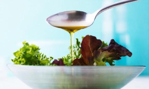 Health-Salad-Dress-Option-Ingredient-Recipe-Diet-Food-Spry-475x285