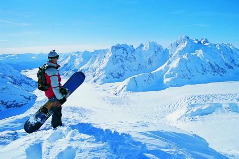 Snowboard-Mountain-Sport-Beginner-First-Time-Spry-475x316