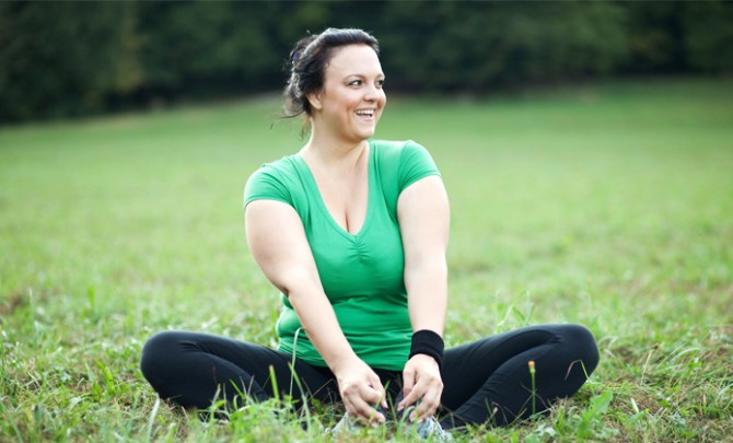 Tips to inspire weightloss.