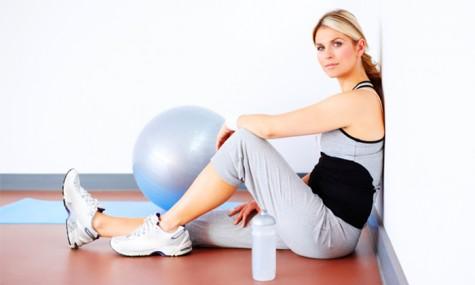 Allergy-Gym-Advice-Breath-Wheezing-Cough-Asthma-Health-Spry-475x285