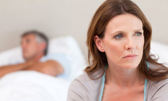How to protect your relationships outside of caregiving.
