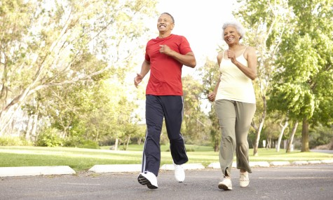 Couple-Running-Exercise-Health-Spry-475x285