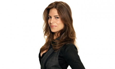 Jillian-Michaels-Fit-Coach-Trainer-Top-Best-Advice-Tip-Weight-Loss-Health-Spry-475x285